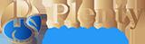 plenty_logo